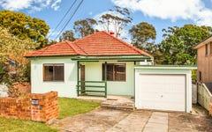 3 Roberts Street, Jannali NSW