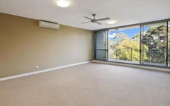 507/12 Duntroon Avenue, St Leonards NSW