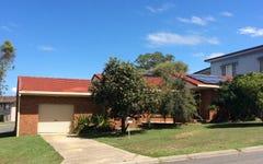 5 Hibiscus Way, Scotts Head NSW