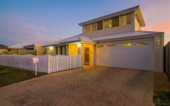 5 Carbine Bend, Byford WA