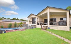 3 Valencia Court, Eatons Hill QLD