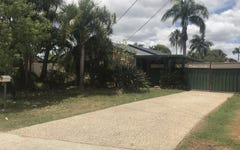 12 Copper Drive, Bethania QLD
