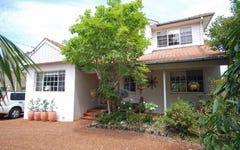 Address available on request, Caringbah South NSW