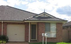 11B Woodview Ave, Lisarow NSW
