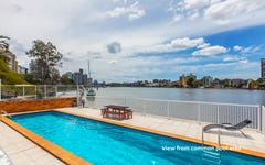 53/64 Thorn Street, Kangaroo Point QLD