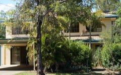 19 Tinworth Street, Willowbank QLD