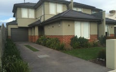 59 Paxton Street, South Kingsville VIC
