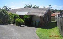 78 Woodbury Park Drive, Mardi NSW