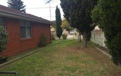 45 Hill Road, Lurnea NSW