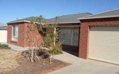 82 Summer Drive, Buronga NSW