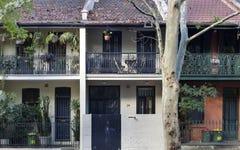 1/274 Bourke Street, Darlinghurst NSW