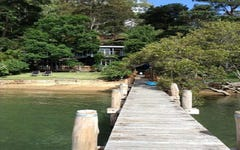Address available on request, Lovett Bay NSW