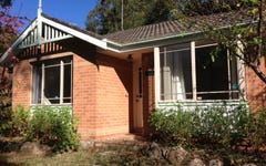 10 Links Rd, Blackheath NSW
