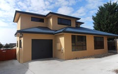 3/5 Sunny Avenue, Blackmans Bay TAS