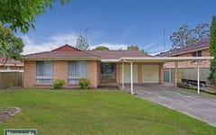 143 Pye Road, Quakers Hill NSW