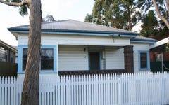 14 Dorothy St, Hamilton NSW