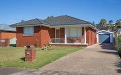 16 Noela Avenue, New Lambton NSW
