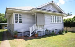 47 Mylne Street, Chermside QLD