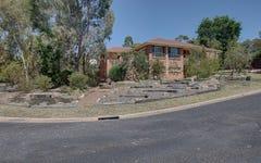 12 Havilah Terrace, Mudgee NSW