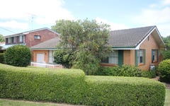89 High Street, Rangeville QLD