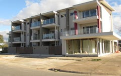 6/100 Alma Terrace, Woodville West SA
