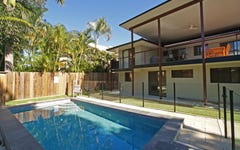 a/19 Shelley Drive, Byron Bay NSW