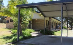 83 Sarahs Crescent, King Creek NSW