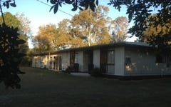Address available on request, Willawong QLD