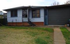 33 Gilmore Ave, Mount Austin NSW