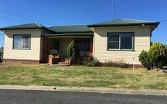2 Riverview Street, South Grafton NSW