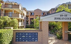 21/49-55 Cecil Avenue, Castle Hill NSW