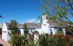 41 Bicentennial Drive, Jerrabomberra NSW