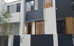 26 Metters Street, Erskineville NSW