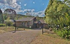 225 Great Western Highway, Hazelbrook NSW