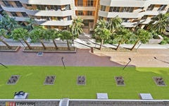 Level 2.15/135 Pacific Highway, Hornsby NSW
