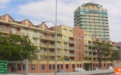 44/27-51 Palmer Street, Woolloomooloo NSW