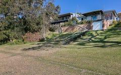 66 Noamunga Crescent, Gwandalan NSW