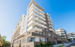 611/41 Hill Road, Wentworth Point NSW