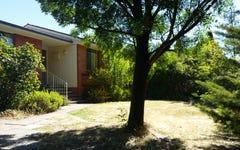25 Biraban Place, Macquarie ACT