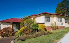 24 Cowmeadow Road, Mount Hutton NSW