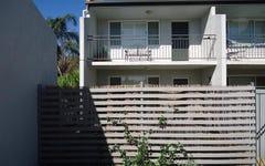 7/65 Crampton St, Wagga Wagga NSW
