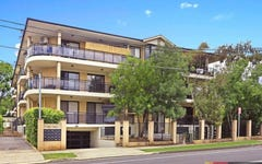 10/82-84 Beaconsfield Street, Silverwater NSW