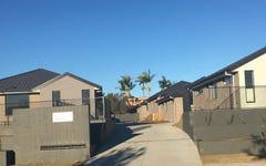 4/15 Sullivans Road, Moonee Beach NSW