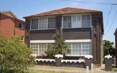 U/72 Willis Street, Kingsford NSW