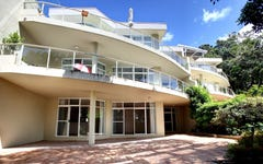 23/40 Solitary Islands Way, Sapphire Beach NSW