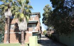 14/324 Jamison Road, Penrith NSW