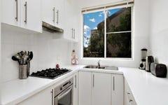 34/18 Ronald Avenue, Freshwater NSW