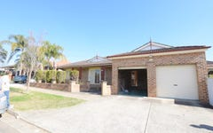 75A Robinson st South, Wiley Park NSW