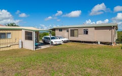1/708 RIVER HEADS ROAD, River Heads QLD