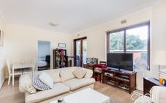 2/1 Iredale Avenue, Cremorne Point NSW